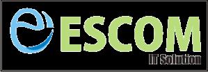 escom indonesia